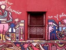 Consideraciones para la discusión de una agenda urbana post-neoliberal en Chile