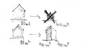 disenoarquitectura.cl-quinta-monroy-alejandro-aravena-croquis-idea-aravena