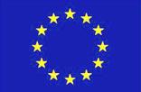 patro_UE