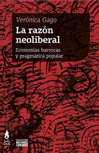 Razón neoliberal