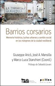 barrios corsario2s