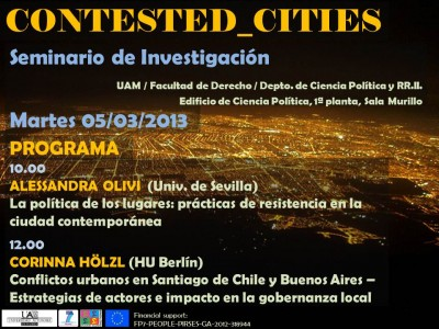 CONTESTED_CITIES_Coloquio 05_03