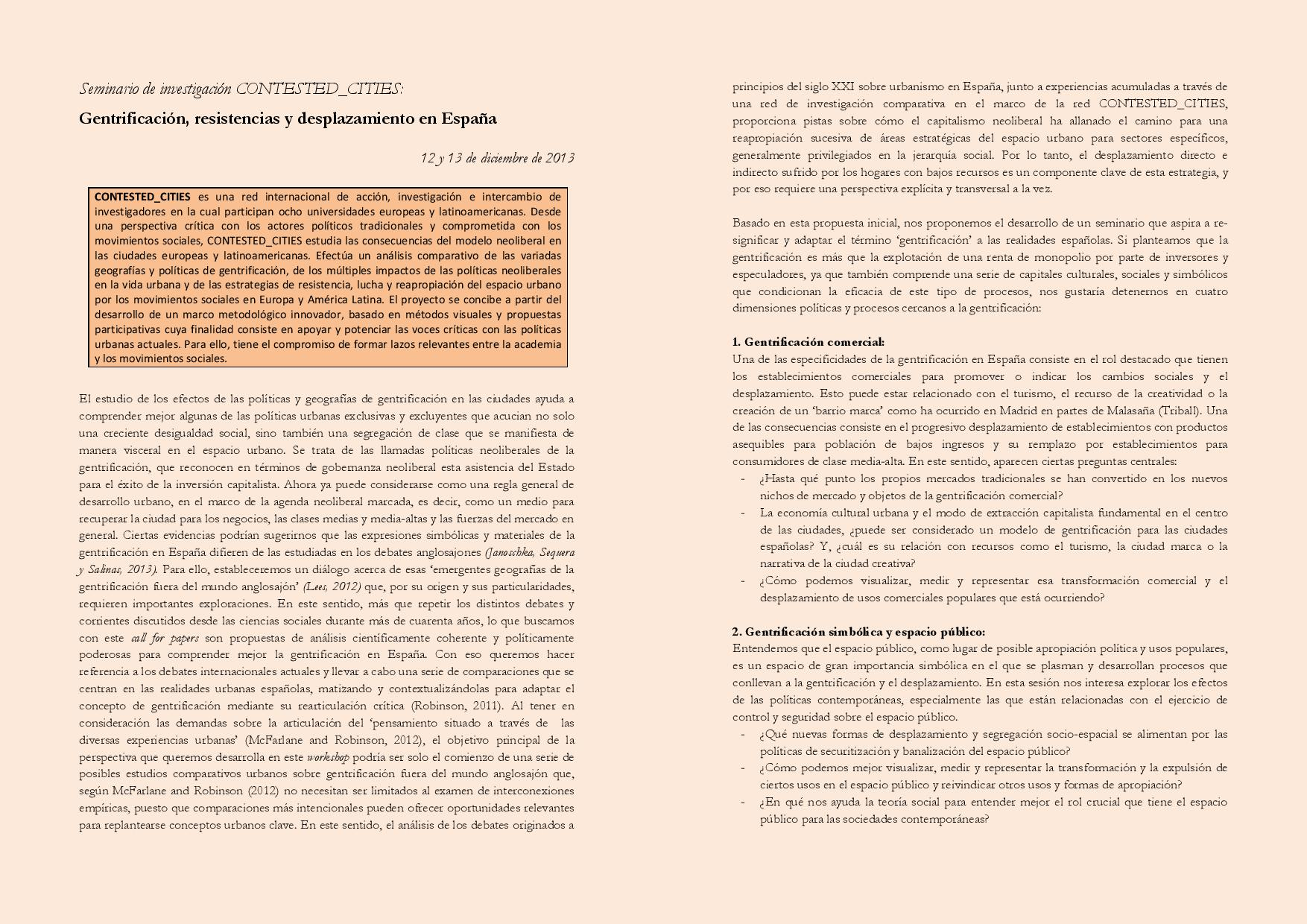 CFP_CONTESTED_CITIES_gentrificacion-page-001