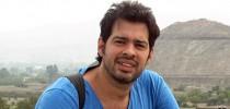Khalil Esteban