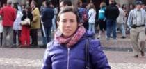 Mariana Gómez Schettini