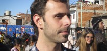 Pablo Vitale