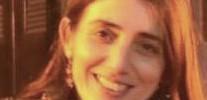María Paula Yacovino