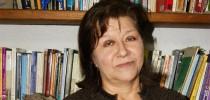 Patricia Olivera