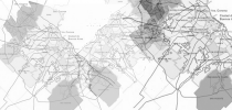 Buenos Aires: gentrificación, segregación y vivienda