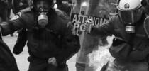 Espacio Público, Movimientos Sociales y Conflicto Urbano