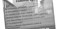 Debate sobre gentrificación en Tetuán