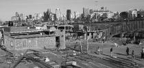 Imagen y Territorio en Buenos Aires