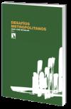 2014_Desafios metropolitanos_tapa