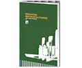 Procesos de gentrificación y desplazamiento en América Latina – una perspectiva comparativista