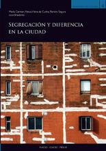 2014 Segregacion y Diferencia CLACSO_180x220