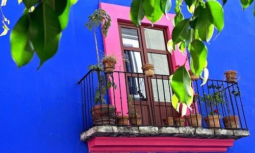 Políticas empresarialistas en los procesos de gentrificación en la Ciudad de México