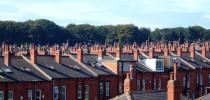 Gentrificación como política pública en una ciudad provincial. El caso de la ciudad de Leeds en el Reino Unido