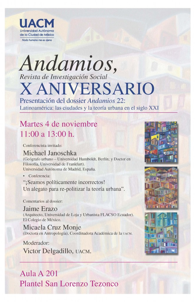 201411_Cartel Andamios_4 Noviembre 2014