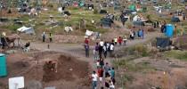 Ciudad próspera, ciudad monstruosa: nuevas racionalidades urbanas a partir del caso Indoamericano