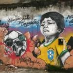 rio-grafitti-marakana-1024x638