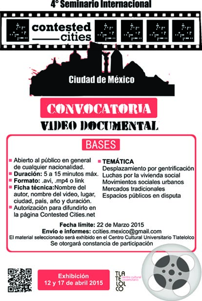 Cartel_CC_Video
