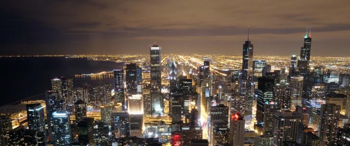 Contested Cities en el encuentro anual de la Association of American Geographers (AAG) 2015 – Chicago