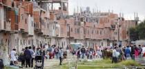 El censo como productor de adjudicatarios en las políticas habitacionales
