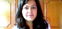 Ana Cabrera Pacheco