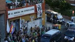 El conflicto de Ofelia Nieto 29 y la construcción de una contranarrativa urbana