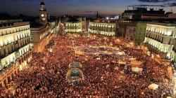 Geografías del 15-M: Crisis, Austeridad y Movilización Social en España