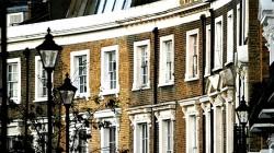 A 50 años del nacimiento del concepto 'gentrificación'. La mirada anglosajona