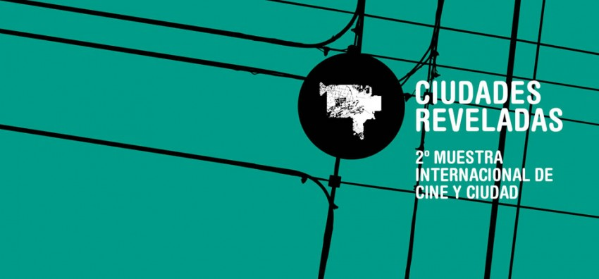 Contested_Cities en Ciudades Reveladas