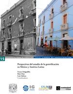 Portada_libro_Gentrificacion_MEX_AL_mini