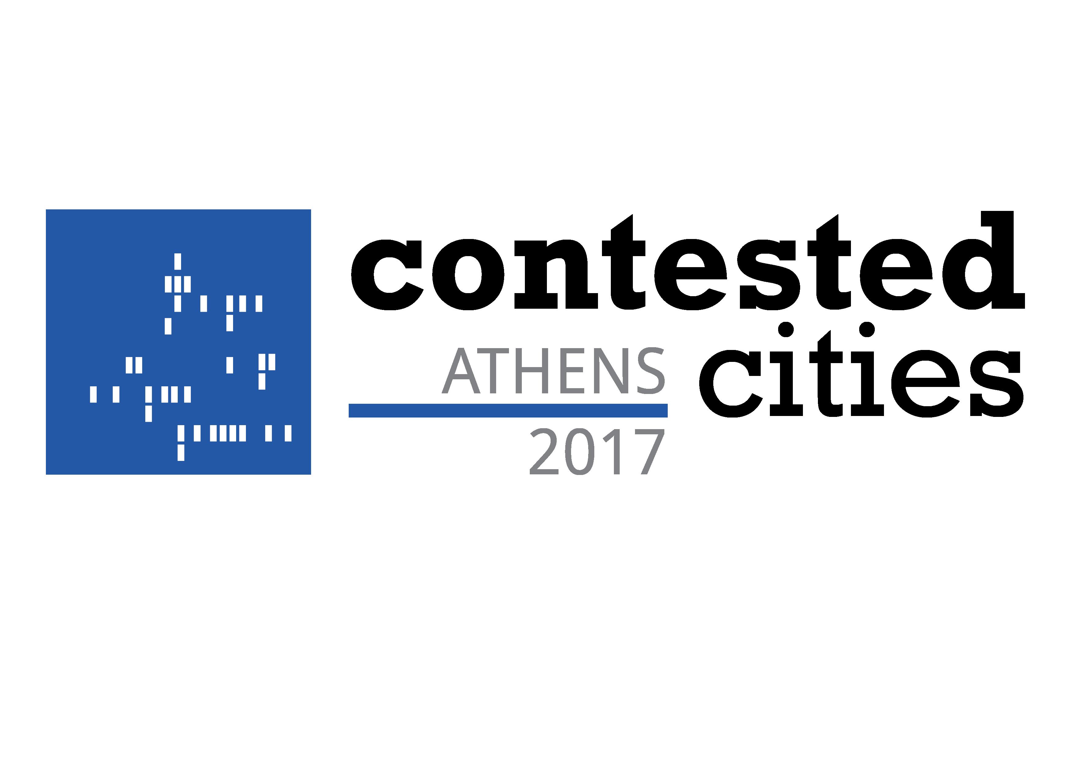 CC_Athens_2017-02b