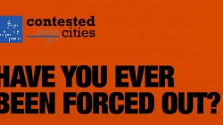CONTESTED_CITIES Athens 2017