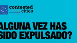 CONTESTED_CITIES Atenas 2017